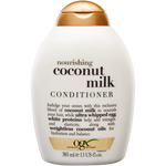 Ogx Coconut Milk