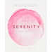 Jacques Battini_Cosmetics Serenity_woda toaletowa damska, 100 ml_2