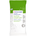 Cleanic Super Comfort