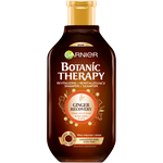 Garnier Botanic Therapy Korzeń Imbiru & Miód