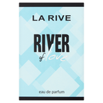La Rive River Of Love