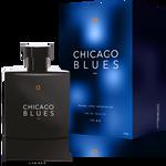 Vittorio Bellucci Chicago Blues