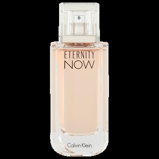 Calvin Klein_Eternity Now_woda perfumowana damska, 50 ml_1