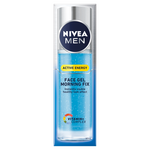 Nivea Active Energy