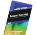 Bruno Banani_Limited Edition_woda toaletowa męska, 30 ml_2