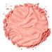 Physicians Formula_Murumuru Butter_róż do policzków natural glow, 11 g_1