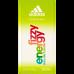 Adidas_Fizzy Energy_woda toaletowa damska, 30 ml_2