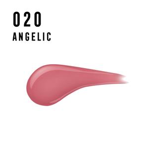 Max Factor_Lipfinity_dwufazowa pomadka w płynie o długotrwałym efekcie Angelic 020, 2,3 ml + 1,9 g_4