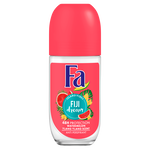 Fa Fiji Dream