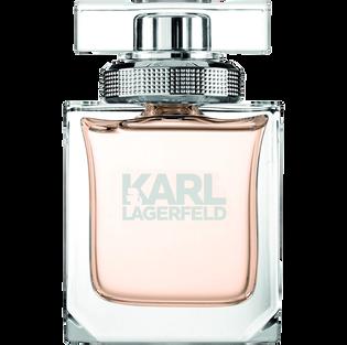 Karl Lagerfeld_Women_woda perfumowana damska, 85 ml