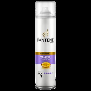 Pantene_Pro-V Elastyczna Objętość_lakier do włosów cienkich 4, 250 ml