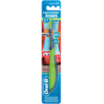 Oral-B Pro Expert Stages