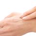 Vichy_Dermablend_podkład wyrównujący powierzchnię skóry 20, 30 ml_3