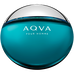 Bvlgari_Aqua_woda toaletowa męska, 100 ml_1