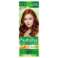 Joanna Naturia Color