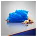 Gillette_Fusion5_chłodzący żel do golenia, 200 ml_4