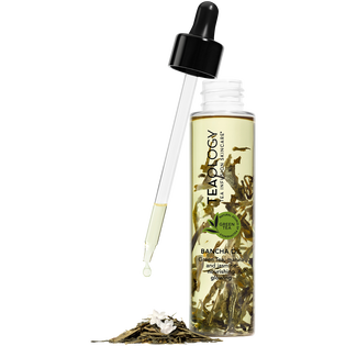 Teaology_Bancha_nawilżający olejek do ciała, 100 ml_3