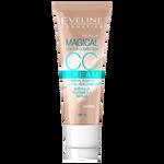 Eveline Magical CC Cream
