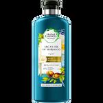 Herbal Essences Agran Oli Of Morocco