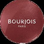 Bourjois Little Round Pot