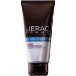 Lierac Homme Ultra Hydratant