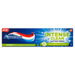 Aquafresh Intense Clean