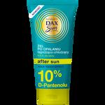 Dax After Sun