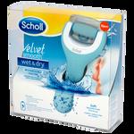 Scholl Wet & Dry