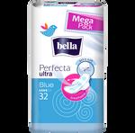 Bella Perfecta Ultra Blue