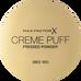 Max Factor_Creme Puff_kryjący puder prasowany translucent, 005, 21 g_1