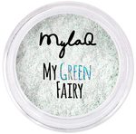 Mylaq My Green Fairy