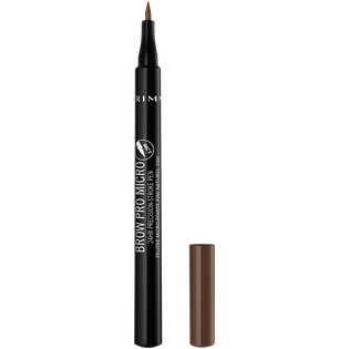 Rimmel_Fill Pen_pisak do brwi 3, 1 ml_2