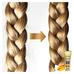 Pantene_Większa Objętość 3 Minute Miracle_odżywka do włosów cienkich, 200 ml_5