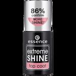 Essence Extreme Shine