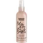 Umberto Giannini Blow Dry in a Bottle