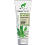 Dr Organic Bioactive Skincare Hemp Oil