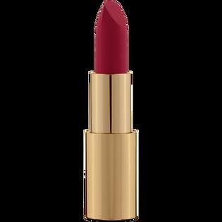 Pierre René_Royal Mat Lipstick_pomadka do ust 16, 4,8 g_1