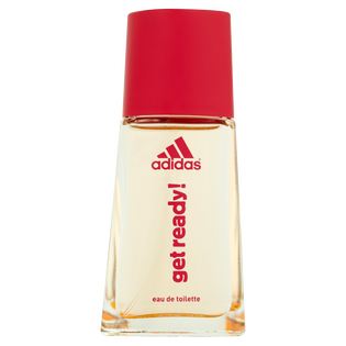 Adidas_Get Ready_woda toaletowa damska, 30 ml_1