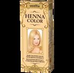 Venita Henna
