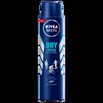 Nivea Men Dry Fresh