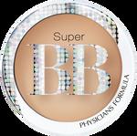 Physicians Formula Super BB