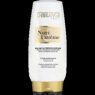 Dessange Professional Hair Luxury_Nutri Extreme_odżywka do włosów, 200 ml