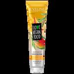 Eveline Cosmetics I Love I Love Vegan Food