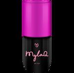 Mylaq My Top