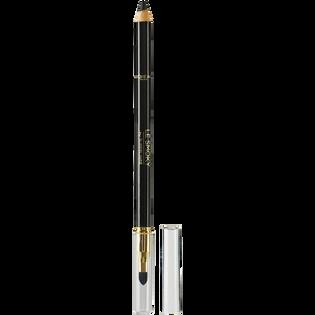 L'Oréal Paris_Color Riche Le Smoke_eyeliner 201, 1 g_2