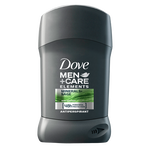 Dove Men Care Elements Minerals + Sage