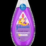 Johnson's Strength Drops