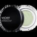 Vichy_Dermablend_korektor zielony do twarzy, 4,5 g_1