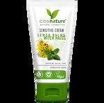 Cosnature Sensitive Cream