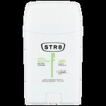 STR8 Fresh Recharge